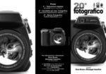Aperte le iscrizioni al XX concorso fotografico Clicarnevale