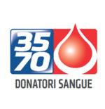 I tassisti della capitale per il Bambino Gesu', raccolte 147 sacche di sangue