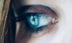 Occhi stanchi, ecco alcuni suggerimenti naturali