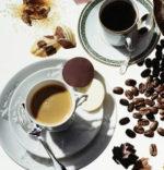 Cancro ed Ictus, scagionato il caffè