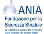Fondazione Ania e Arma dei Carabinieri di nuovo insieme per la sicurezza stradale