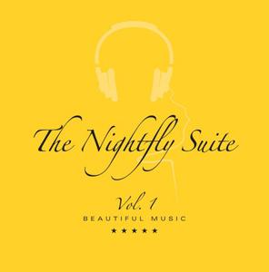 Nick The Nightfly, domani esce la compilation