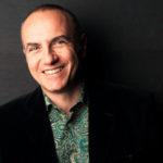 Danilo Rea al teatro Parioli presenta il suo Omaggio a Fabrizio De Andrè