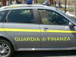 Guardia di Finanza, pubblicato il bando di concorso per arruolamento di 7 ufficiali del ruolo aeronavale