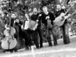 Musica e boxe chiudono Irlanda in Festa
