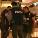 Individuato il cittadino romeno ritenuto responsabile dell&#39omicidio di Giuseppe Bongiorno
