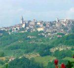 Cittaslow in festival approda a Todi