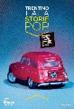 Trentino Italia storie Pop