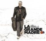 Pino Daniele, il 15 aprile torna a Roma con La grande madre tour 2012