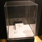 I gioielli di una madre, i reperti archeologici in mostra al Museo di Riva del Garda