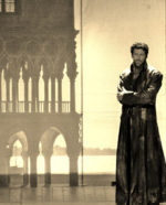 Il mercante di Venezia al Teatro Ghione di Roma