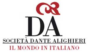 Mission possibile, vietato arrendersi, il libro di Vittorio Ardizzone