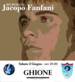 Premio Jacopo Fanfani, al via il concorso rivolto ai giovani di talento