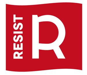 Resist, al via la VIII edizione del festival a Viterbo