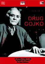 La storia di Nello Marignoli da Viterbo nello spettacolo Drug Gojko di e con Pietro Benedetti
