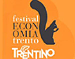 Il Festival Economia continua nelle piazze trentine