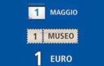 Primo maggio, molti i musei aperti visitabili con un euro