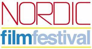 Nordic Film Fest, al via la prima edizione a la Casa del Cinema di Roma