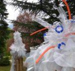 Ortinparco presenta gli orti che nascono dai rifiuti