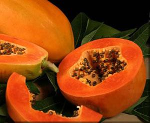 Papaya fermentata i pro e i contro