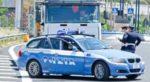 Polizia Stradale, al via la campagna Speed
