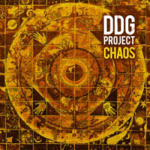 Chaos, l'album di esordio del Ddg Project è in uscita