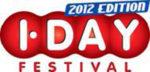 I The Kooks si esibiranno sul palco di I-Day Festival