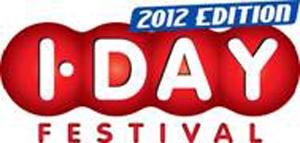 I day festival, al via il nuovo cartellone