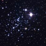 La notte dei ricercatori al Planetario di Roma