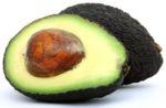 Olio di avocado per combattere l'invecchiamento