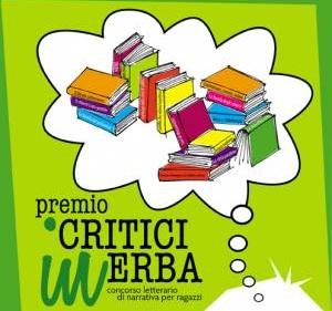 Presentazione del Premio Critici in Erba 2012