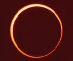 Eclissi di Sole anulare, un fenomeno tra scenza e profezie Maya