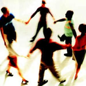 Festival della gioventù Euregio, i confini che si uniscono