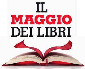 """Il maggio dei libri – Presentazione del volume """"Alessandro Torlonia"""""""