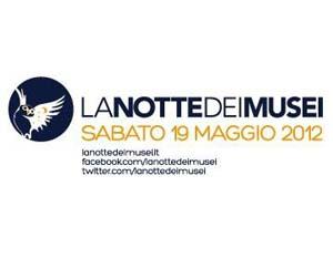 La Notte dei Musei, Roma aderisce per il quarto anno consecutivo