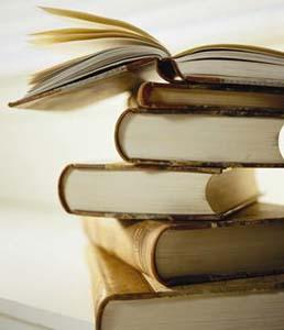 La cultura a Roma nelle Biblioteche e nei Municipi. Gli eventi della settimana dal 23 al 29 settembre