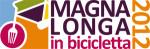 Magnalonga in bicicletta 2012, al via la quarta edizione della manifestazione dedicata alle due ruote