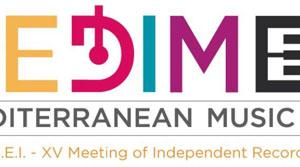 Fiera Musicale In Italia, al via la seconda edizione