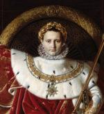 Napoleone Bonaparte, nel giorno del 191esimo anniversario della sua morte, quattro appuntamenti a lui dedicati