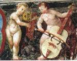 Terzo ed ultimo appuntamento con la stagione concertistica Associazione per i concerti di musica antica di Valvasone