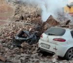 Terremoto Emilia Romagna, oltre duecentotrenta le scosse registrate