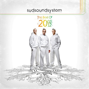 Sud Sound System, in uscita la compilation Best Of Sud Sound System