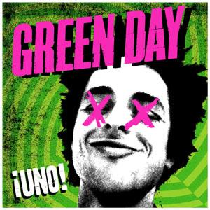 Da oggi sul canale Youtube dei Green Day il trailer di UNO