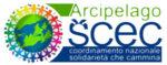 Gli SCEC si usano insieme agli euro e non sono convertibili