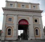 Epilogo di un assedio. Gli ultimi giorni della Repubblica Romana del 1849 al Museo della Repubblica Romana e della Memoria Garibaldina