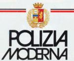 Francesco Guccini rompe il silenzio del suo mondo di Pavana per parlare con Poliziamoderna