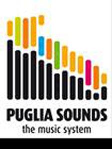 Rete dei Festival Puglia Sounds, 16 reti fra 72 festival estivi, 507 concerti, 60 comuni pugliesi