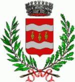Il saluto del Ministro Piero Gnudi alla municipalità di San Martino Siccomario