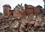 Terremoto Emilia Romagna, giornata di lutto nazionale. Ancora scosse e tanta paura