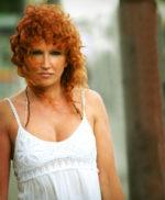 Fiorella Mannoia, Guest, Frankie Hi Energy all'Ippodromo del Galoppatoio di Milano